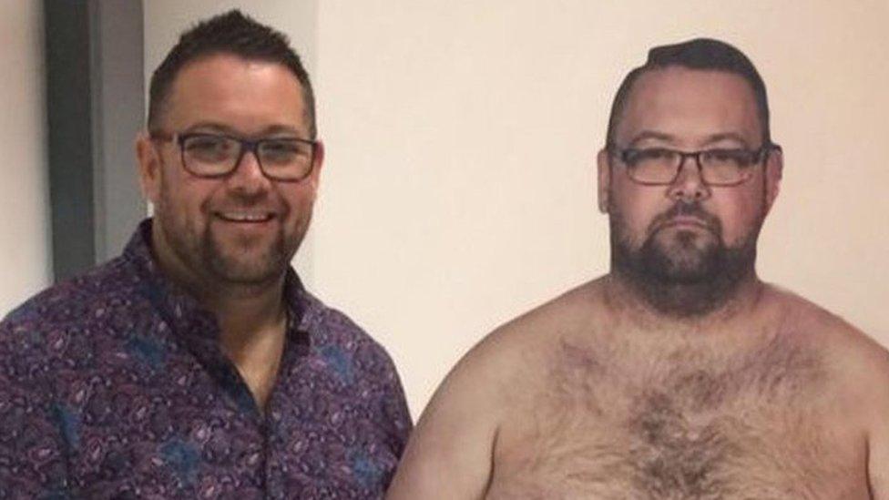 Obesity overtaking smoking as biggest Welsh health risk