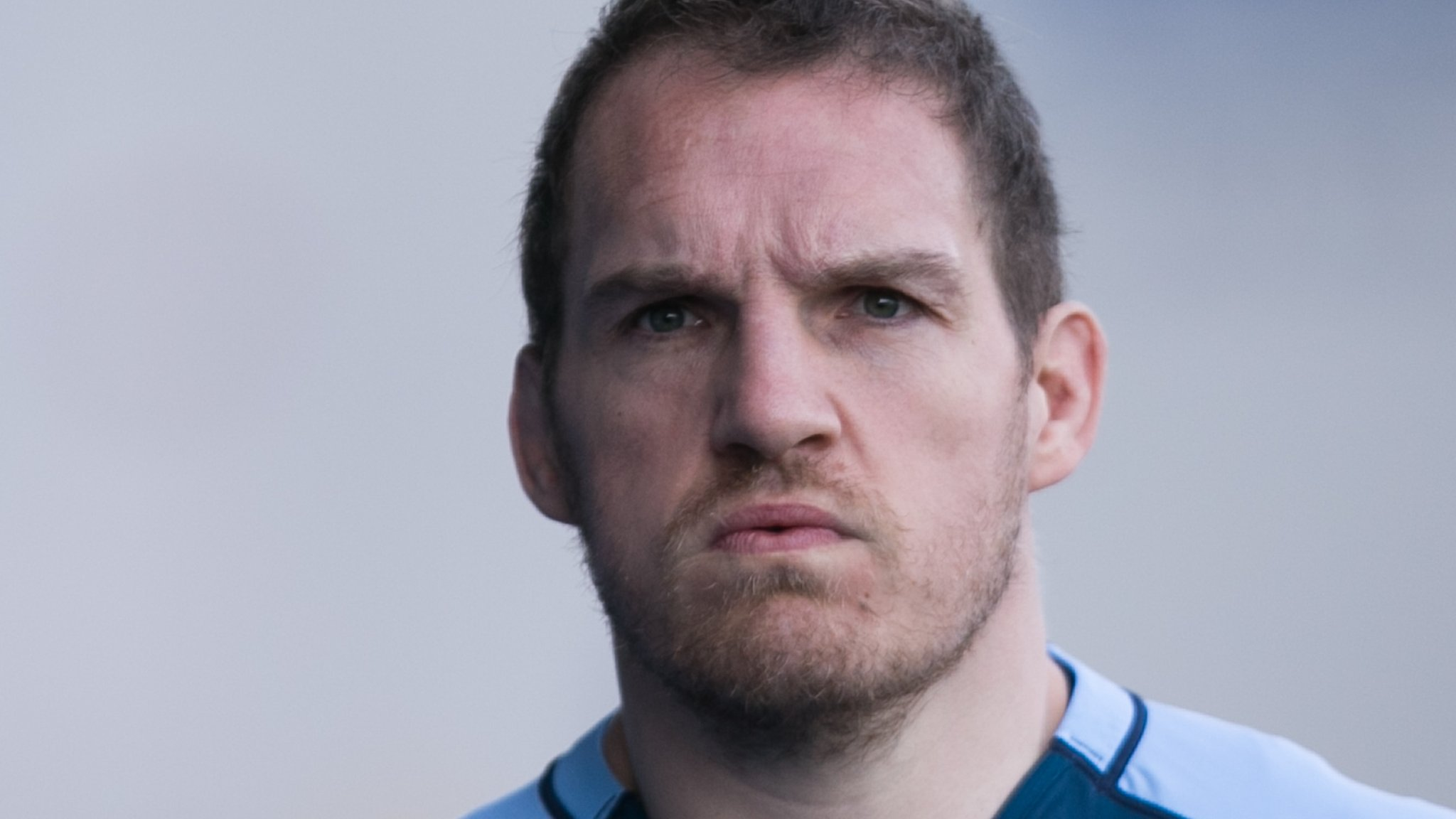 Celtic Cup: Gethin Jenkins to be part of Cardiff Blues coaching staff