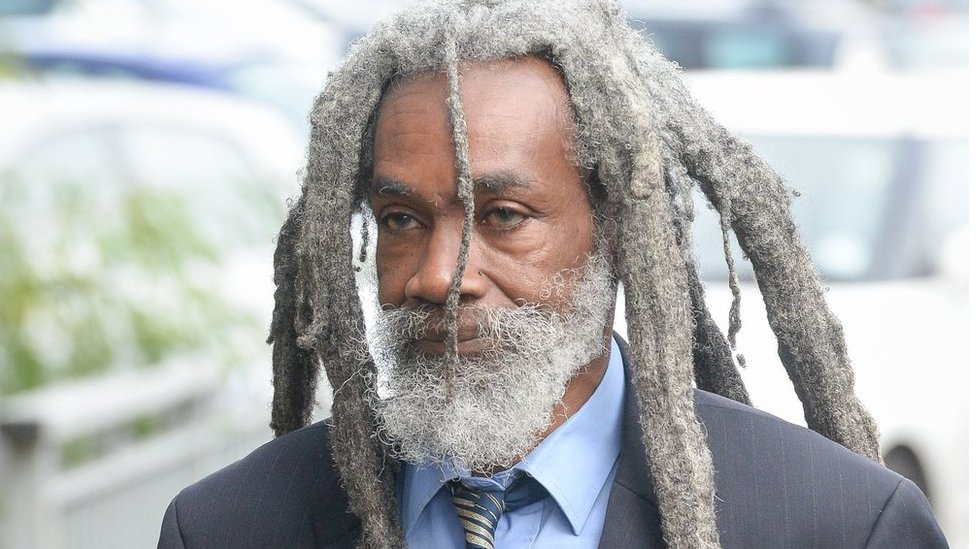Tasered race relations adviser mistaken by police again for wanted man