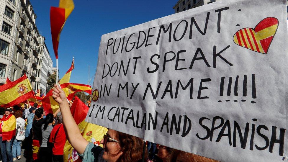 Barcelona, Catalunya, Spanyol