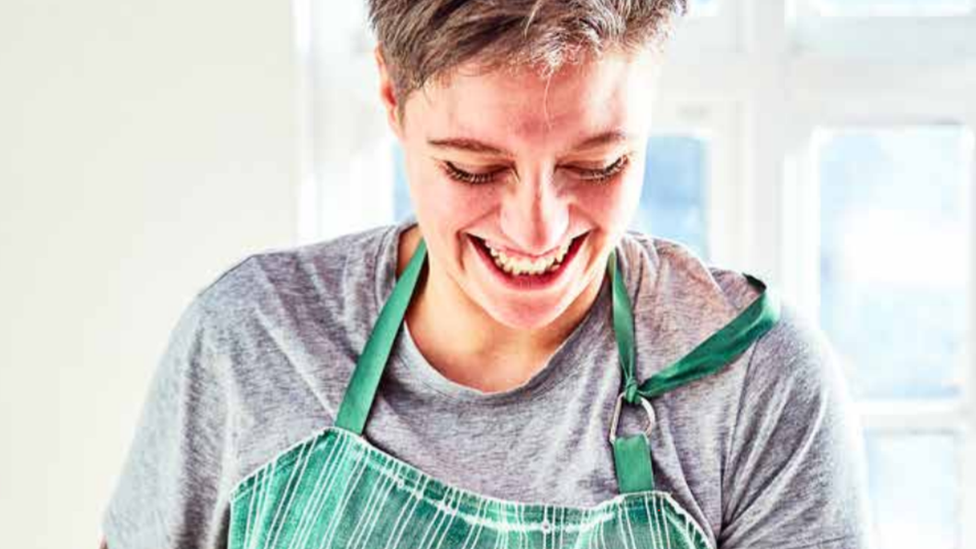Jack Monroe's five top cheap eating tips