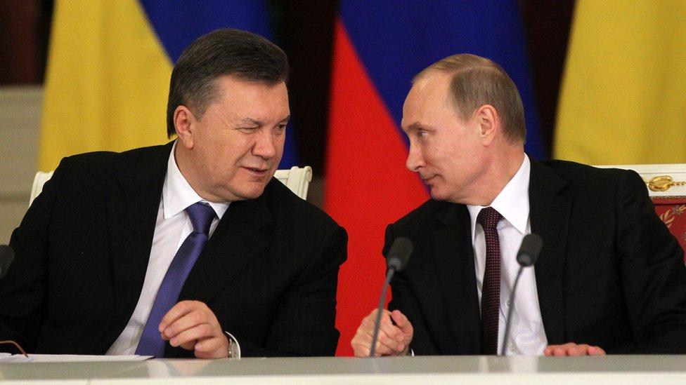 Financial Times: чи повертатиме Україна