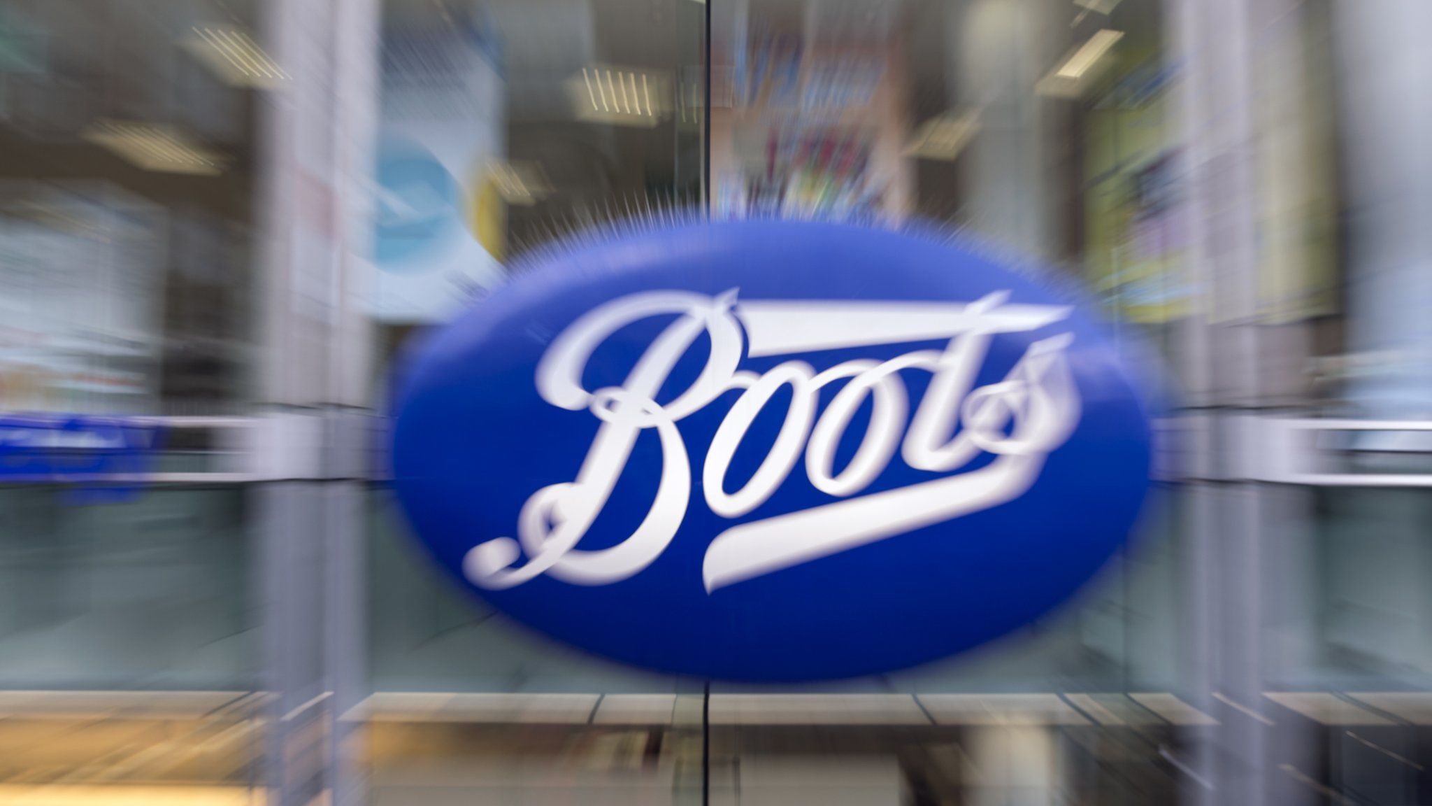 Boots travel insurer faces double investigation