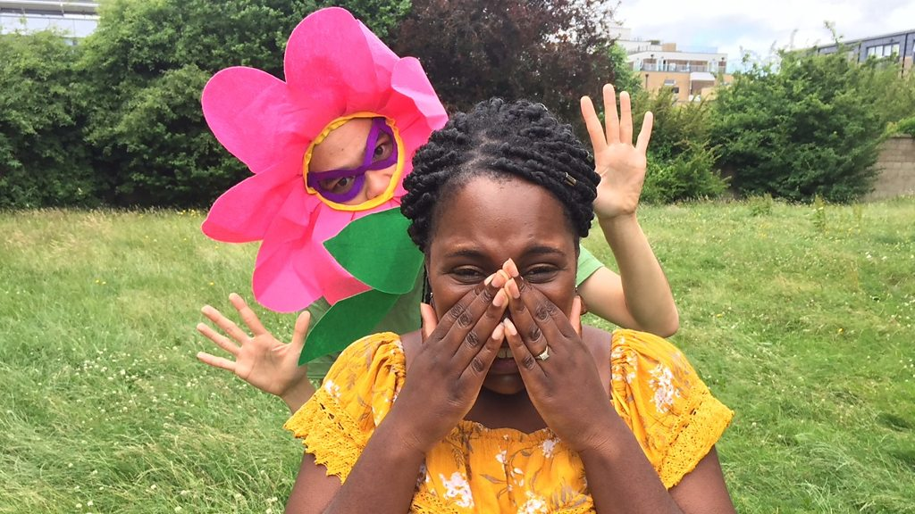 How to manage your hay fever this summer