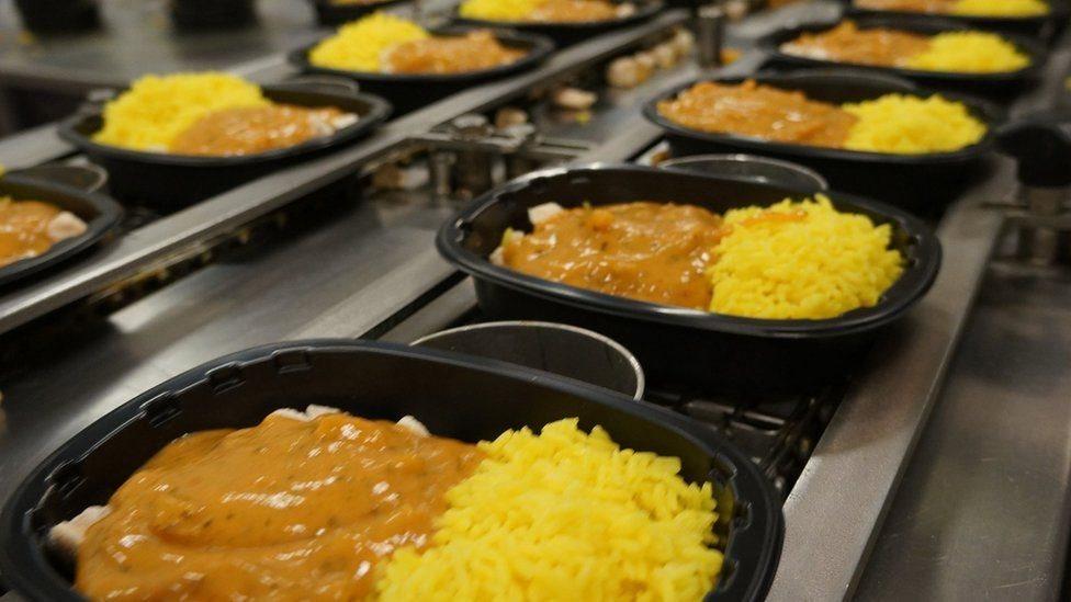 رصدت الدراسات المستقلة علاقة بين الأطعمة فائقة المعالجة والآثار الصحية السيئة