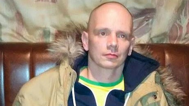 Boy charged with homeless man's murder granted bail