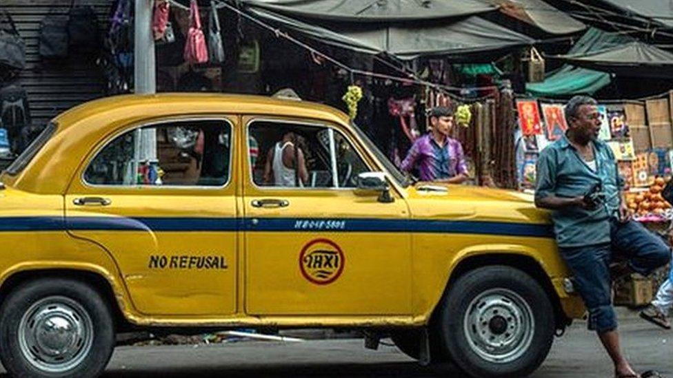 मोटर वाहन संशोधन बिल: सड़क के नियम क़ायदों में होंगे बड़े बदलाव