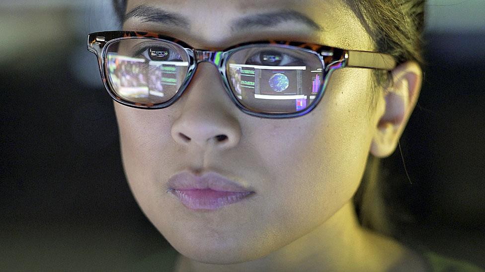 GCHQ sets up all-female cyber-training classes