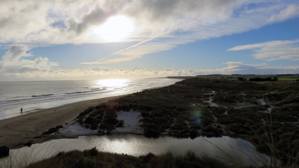 Druridge Bay mine plan rejection goes to High Court