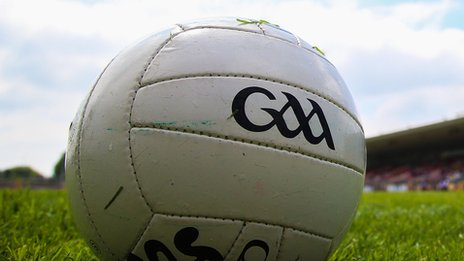Brawling players hit with hefty bans by Down GAA