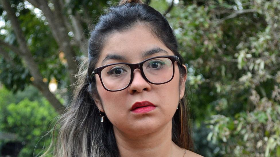Manary Figueroa