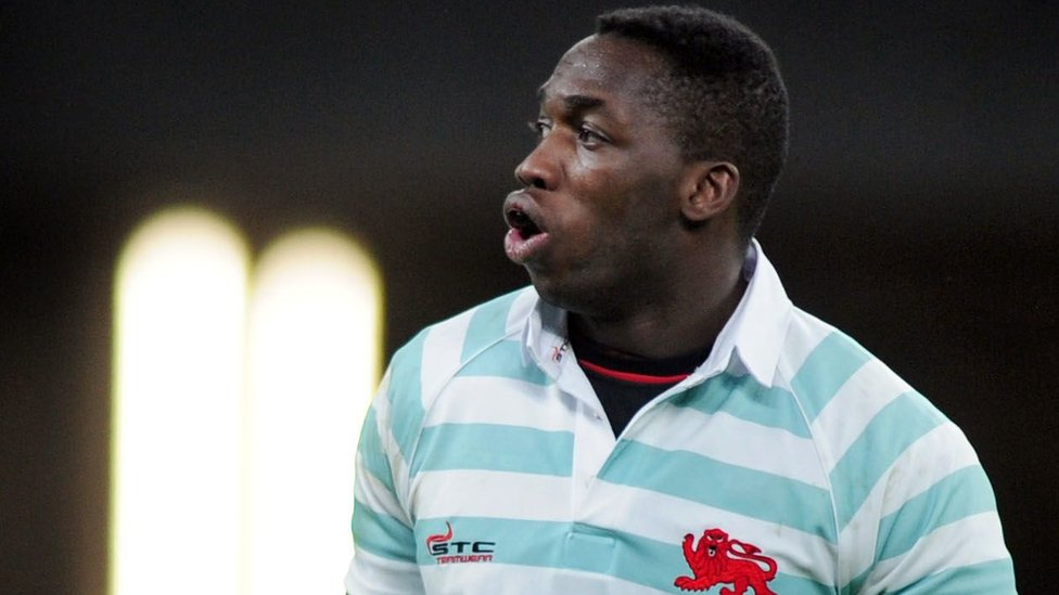 Cambridge University rugby player jailed for sex attack