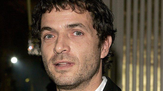 Cassius' Philippe Zdar dies in accidental fall