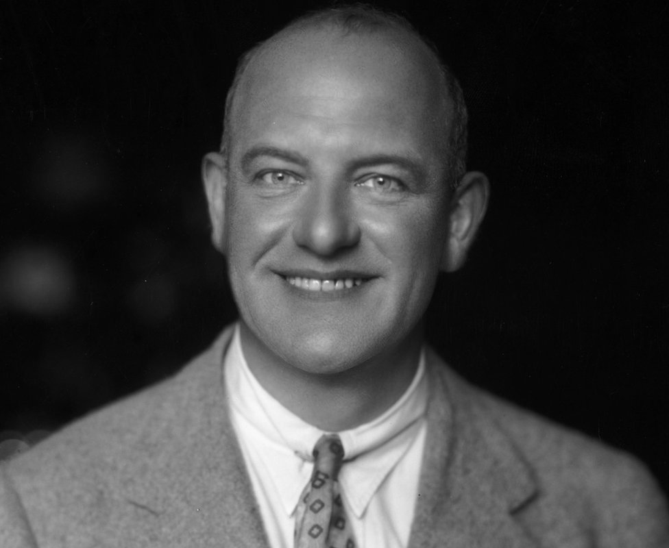 PG Wodehouse: Why India still holds a flame for the English author thumbnail
