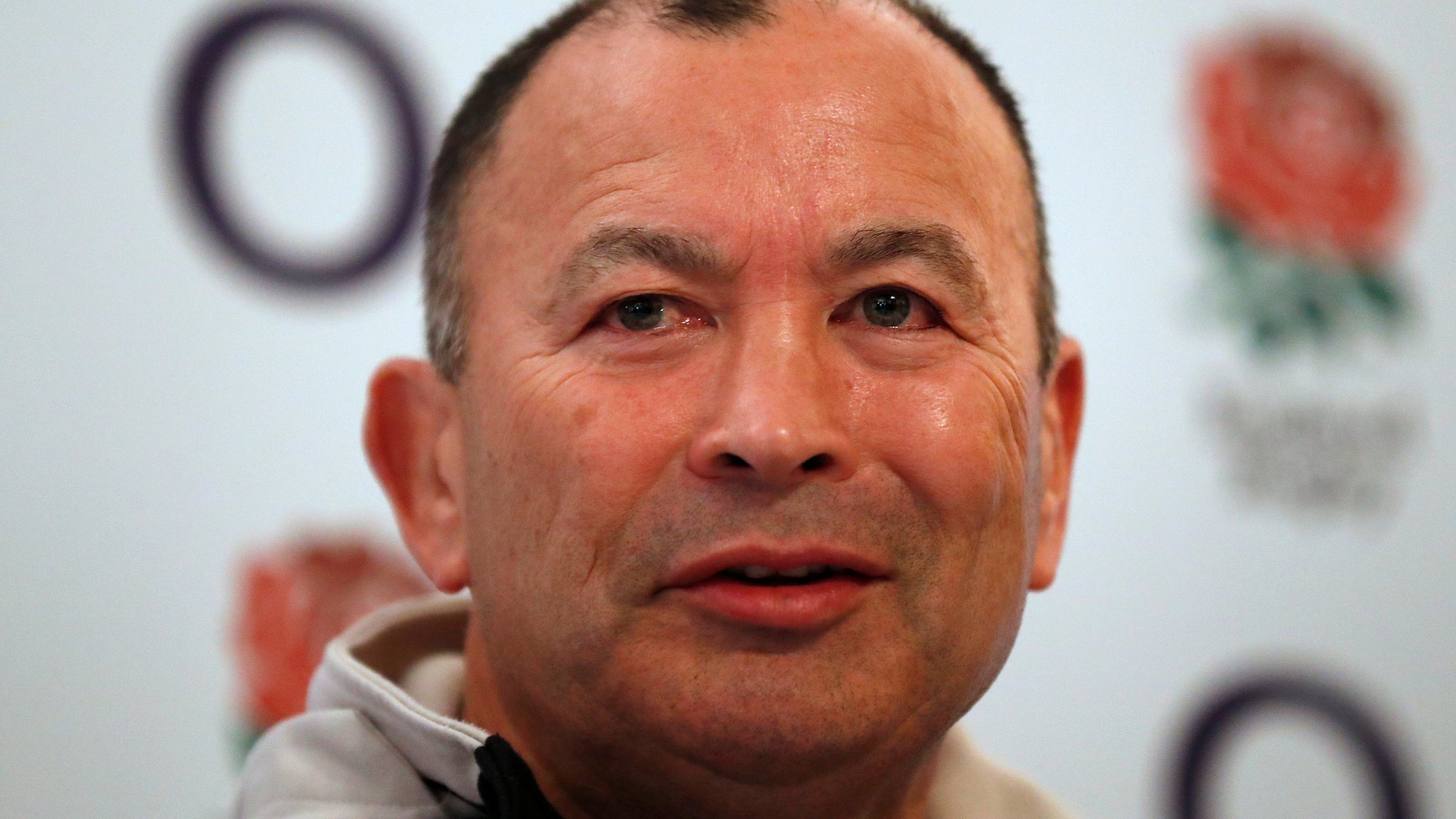 Wales v England: Eddie Jones tells his Six Nations visitors to relish Cardiff hostility