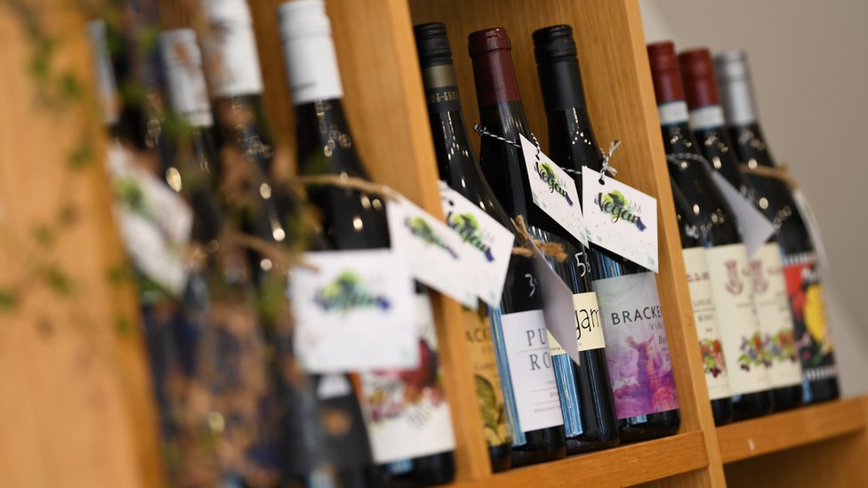China launches second Australian wine probe amid tensions thumbnail