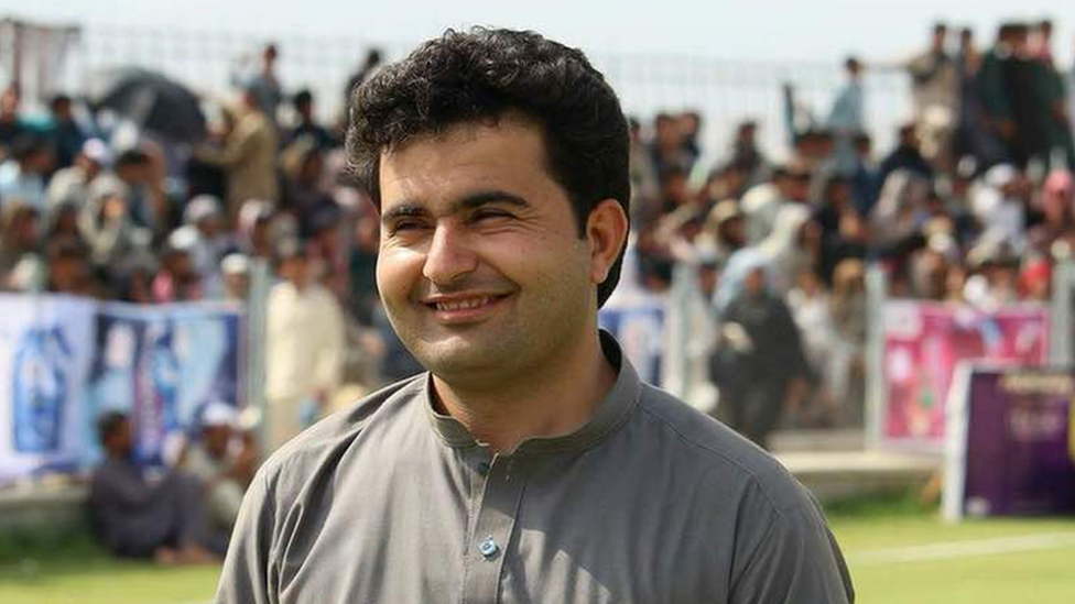 BBC novinar Ahmad Šah poginuo u napadu u Avganistanu