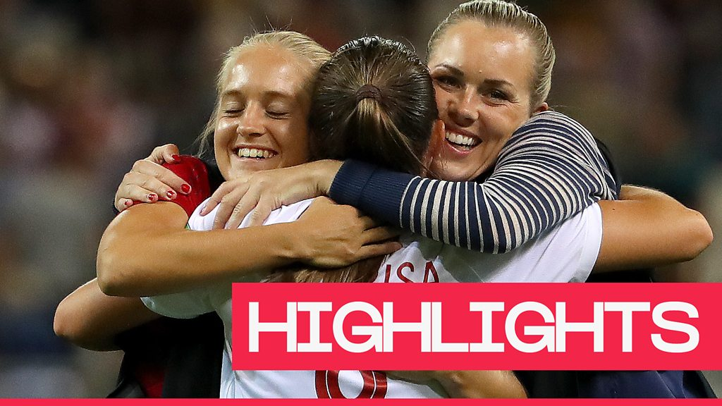 Women's World Cup 2019: Norway go through to the knockout stages eliminating South Korea