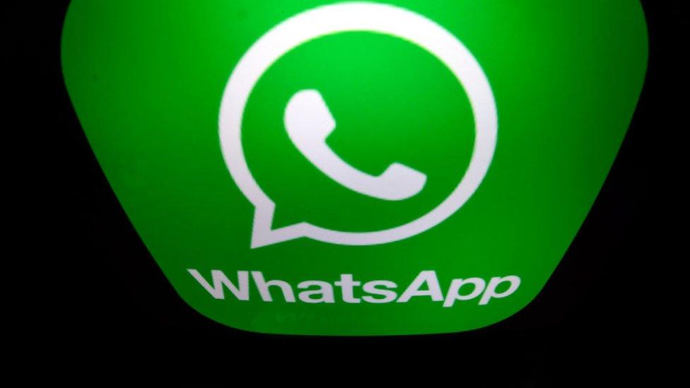 WhatsApp to raise minimum age limit to 16 in EU
