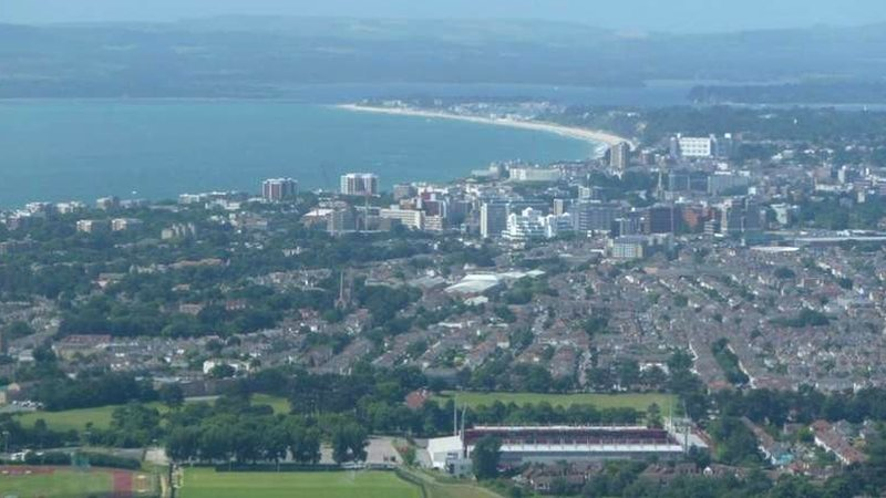 Christchurch begins High Court proceedings over Dorset merger plan