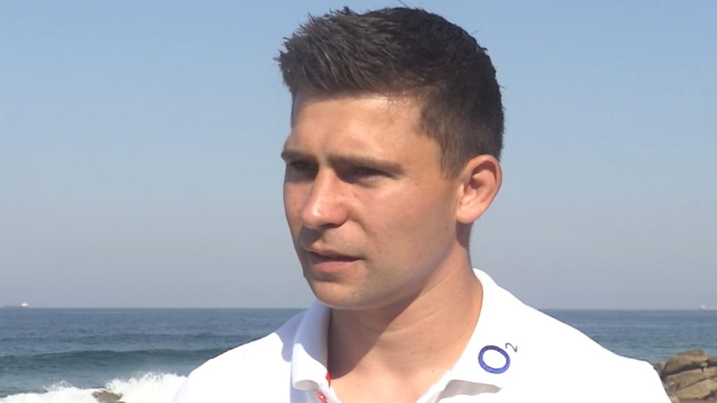 Ben Youngs: England senior players have taken ownership of poor form