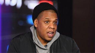 Jay-Z article defends rapper Meek Mill