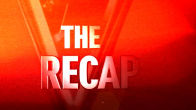 Scrum V Pro12 recap