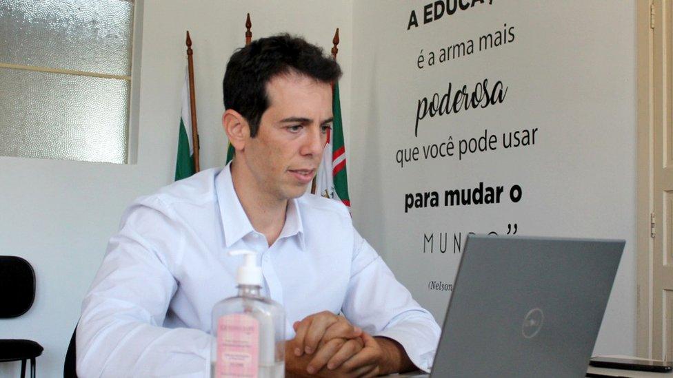 Renatoo Feder