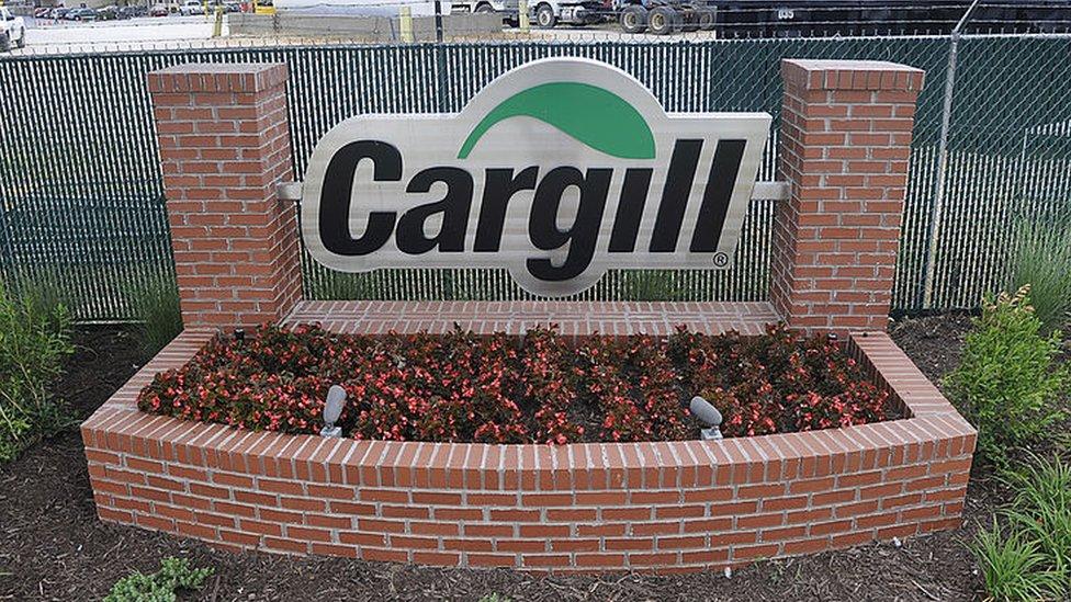 Cargill işçileri 1000 günden uzun süredir neden eylem yapıyor, şirket suçlamalar için ne diyor?