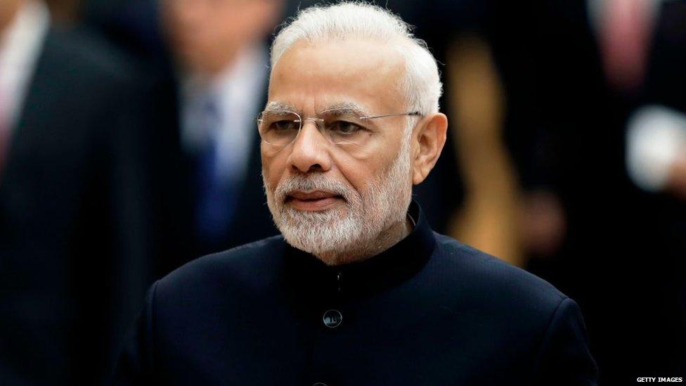 मोदी सरकार के 36 मंत्री जम्मू-कश्मीर क्या करने जा रहे हैं?