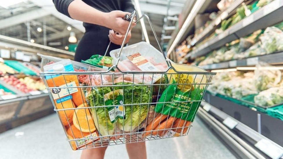 Morrisons introduces 'autistic shopping hour'