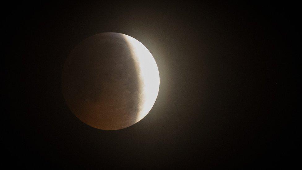 super krvavi mesec u Liverpulu