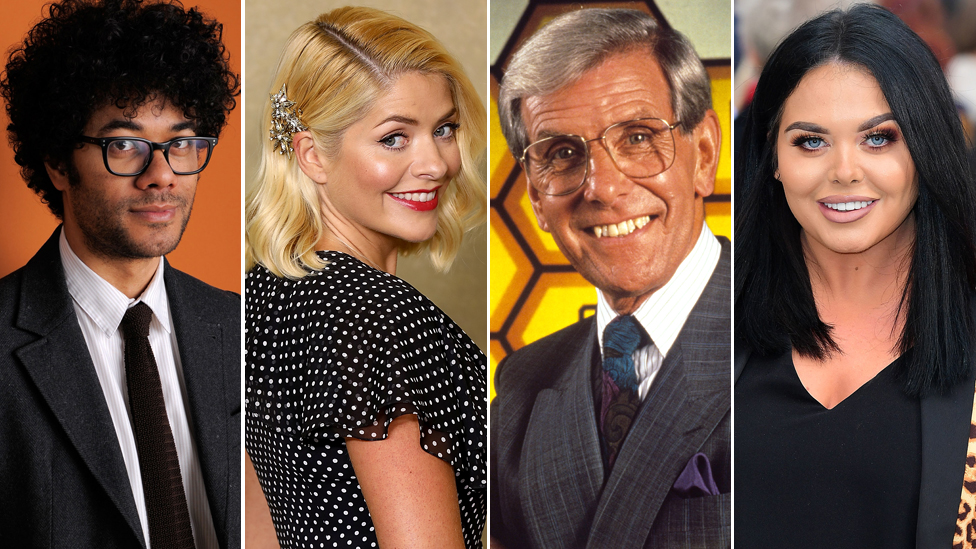 From Blockbusters to Blind Date: 8 cult TV show comebacks