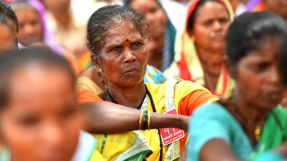 मंदसौर में किसानों की मौत के बावजूद कैसे जीती भाजपा
