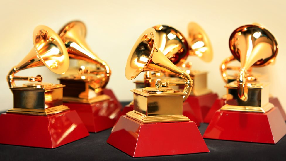 grammy awards 2021 list of nominees bbc news bbc com
