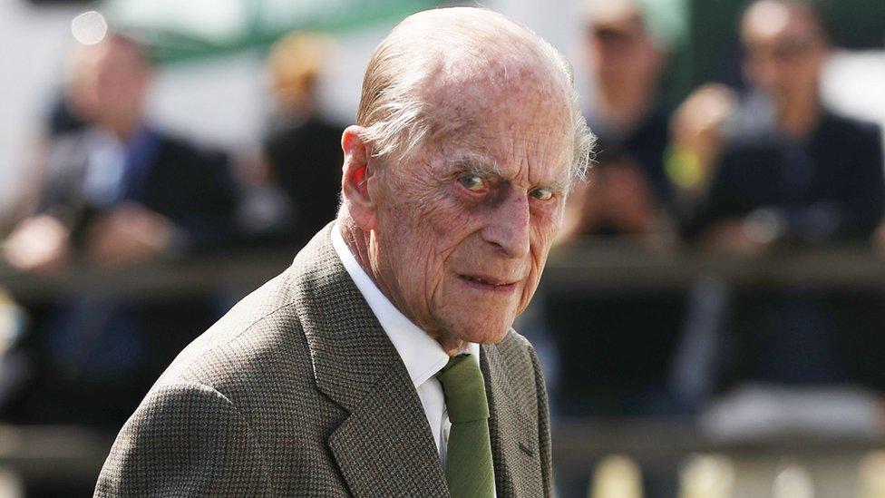 Vojvoda od Edinburga