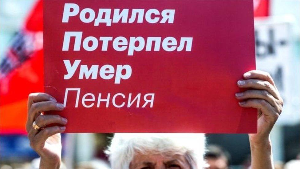 119dcd1d33b70d Новини - найоперативніші новини України та світу від ІА ZIK