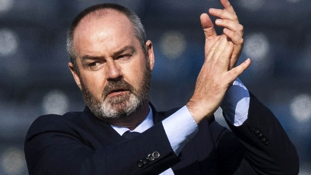 Kilmarnock manager Clarke charged for referee McLean rant