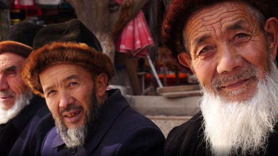 इस्लाम के चीनीकरण के लिए चीन ने बनाई पंचवर्षीय योजना