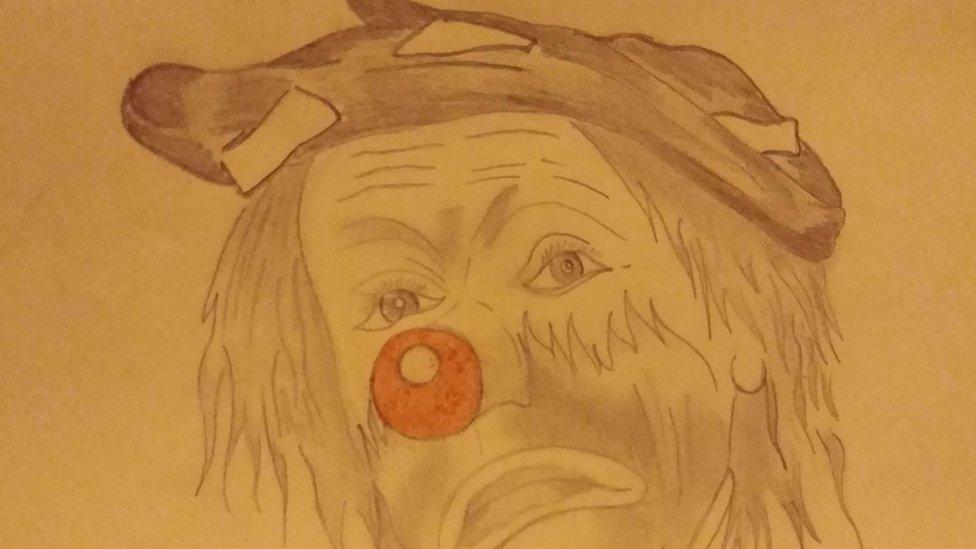 crtež 2