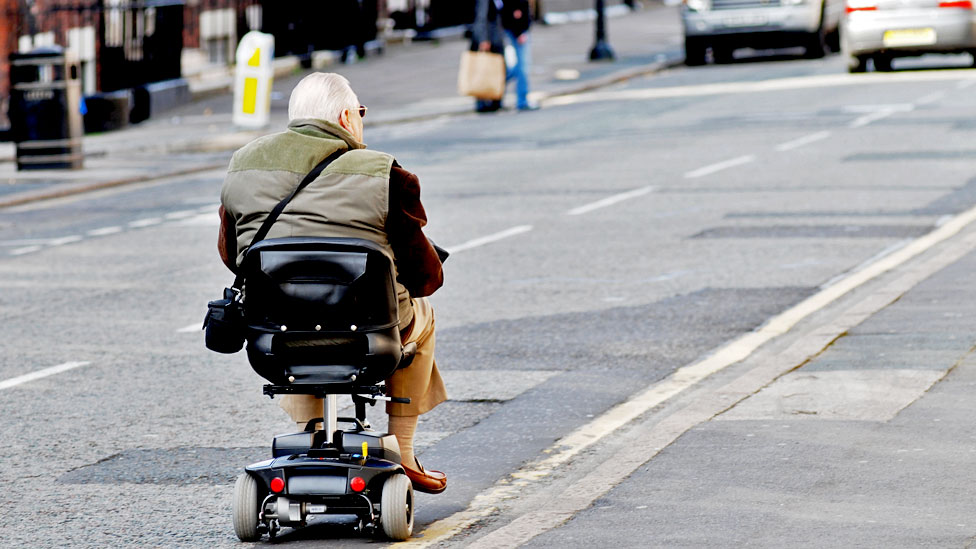 £5,000 backpay for 180,000 benefit claimants