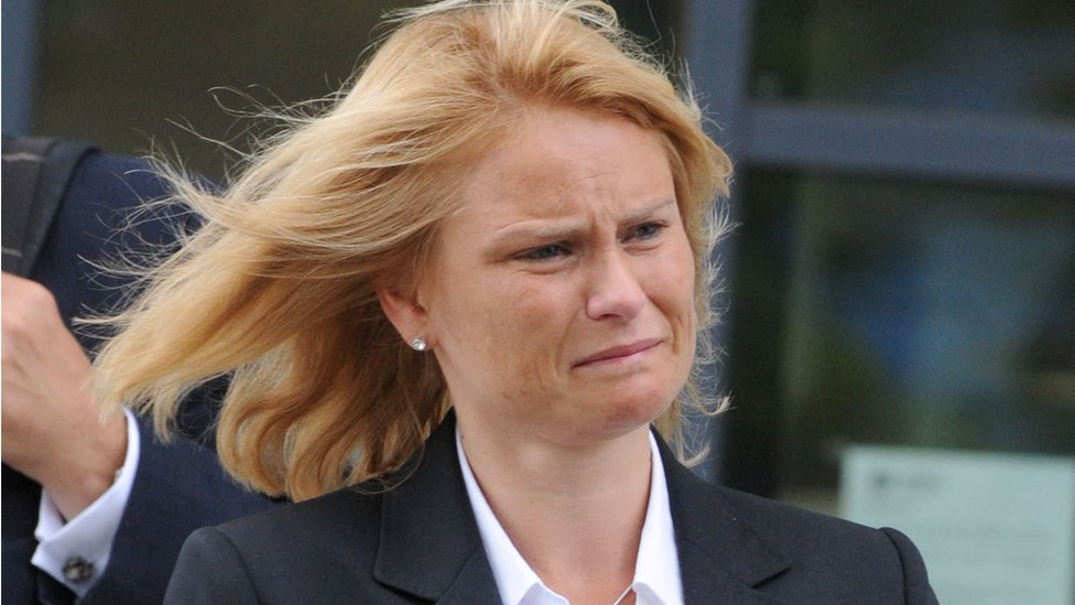 Essex teacher banned for life for sex with female pupil