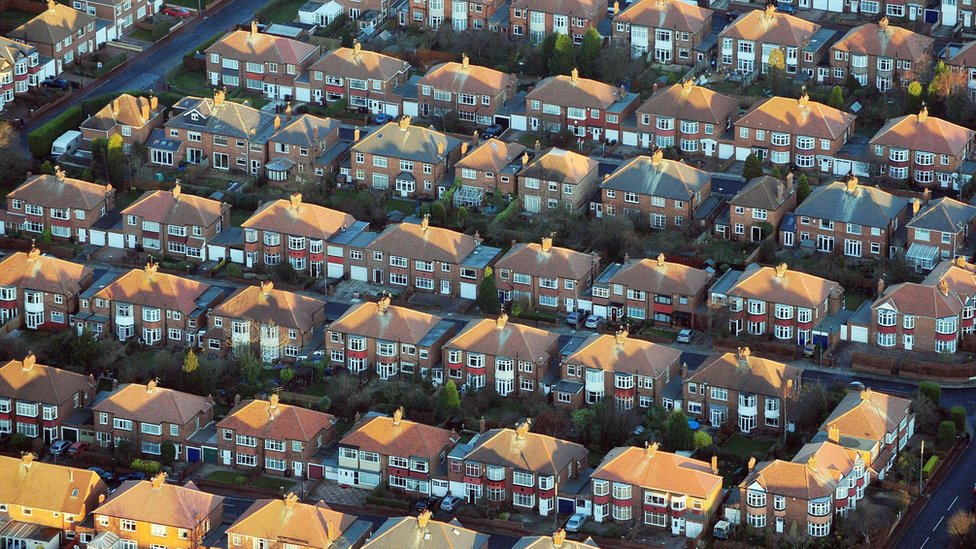 Affordable homes scheme in Flintshire faces closure