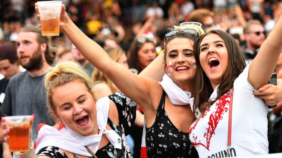 World Cup fails to lift UK retail sales in June
