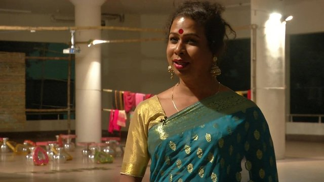 Transgender woman in bangladesh im not a burden to society bbc transgender woman in bangladesh im not a burden to society bbc news thecheapjerseys Images