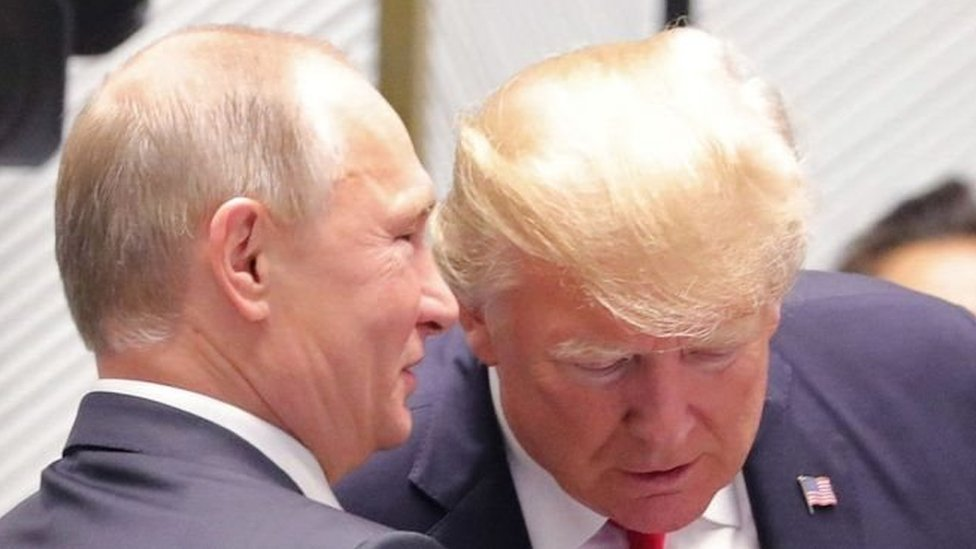 Генштаб Росії зробив США таємну пропозицію: про що йдеться в листі