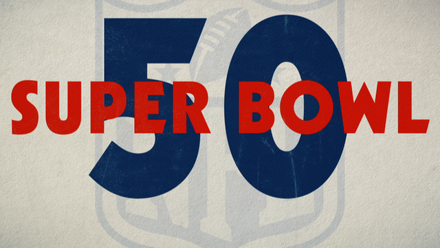 Super Bowl 50: The numbers that matter