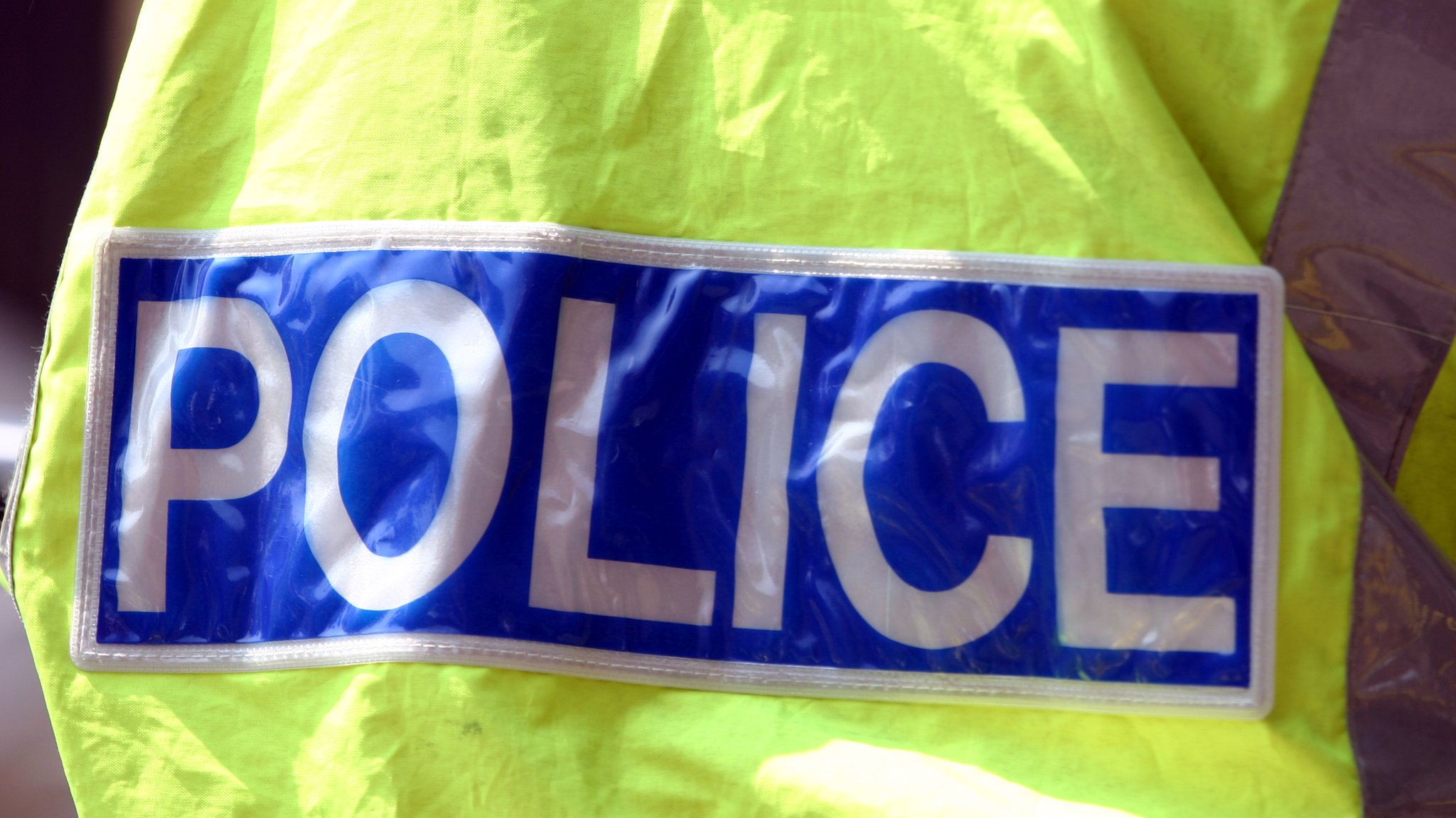 Sussex PCs rapped for 'excessive force' on handcuffed man