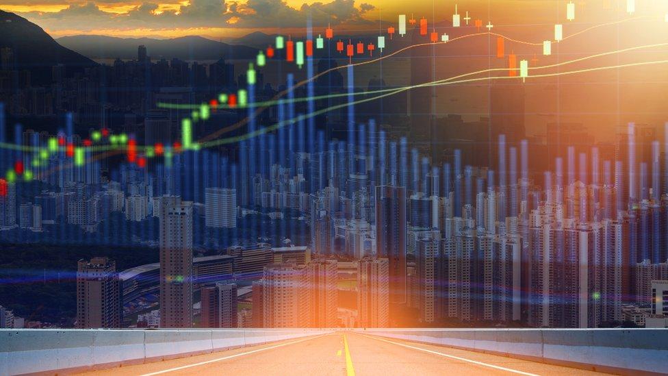 Neil Shen ha dedicado su vida a invertir en capital de riesgo con alta rentabilidad.