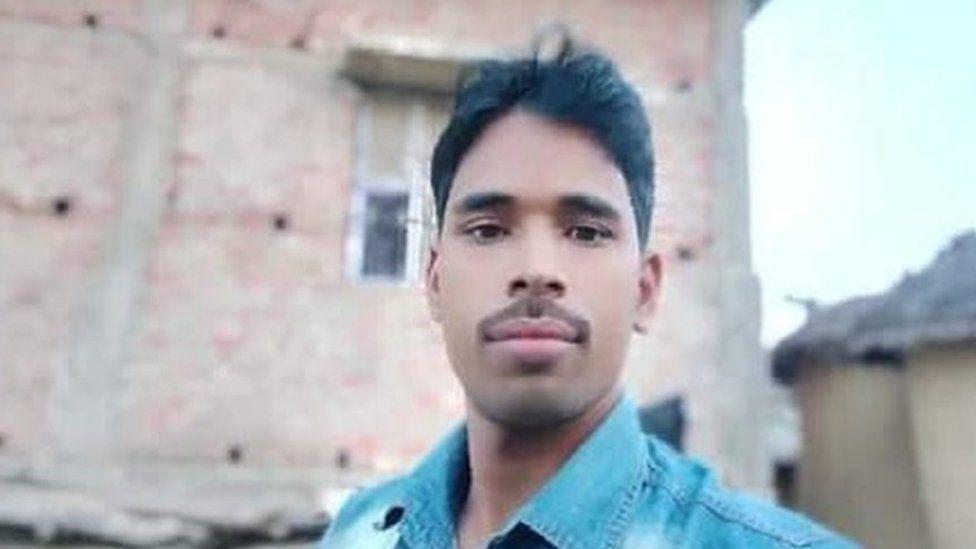 Sagheer Ansari